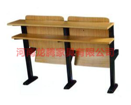 连排椅-LT-LPY-06