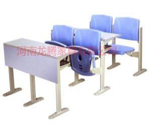连排椅-LT-LPY-07