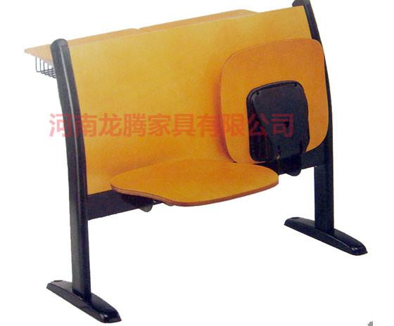 连排椅-LT-LPY-11
