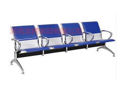 郑州连排椅等候椅7