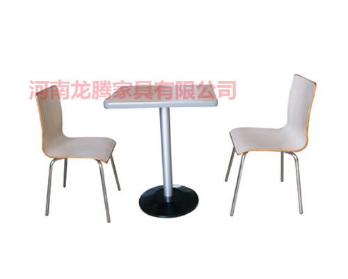 郑州餐桌椅吧台椅14