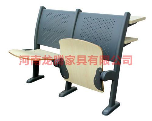 连排椅-LT-LPY-05